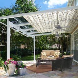 Photo Of Garden Glass Patios   Dallas, TX, United States