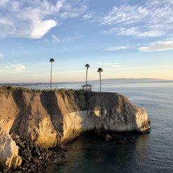 Photo Of Pismo Beach Ca United States