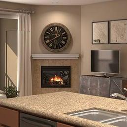 Photo Of Ruby Vista Apartments Elko Nv United States