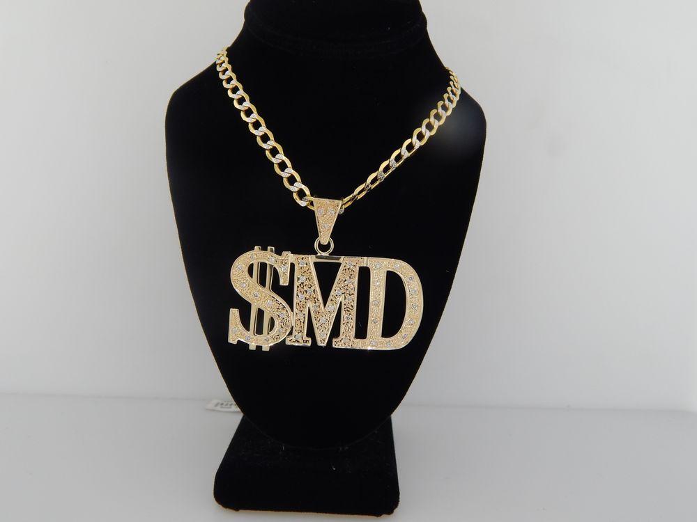 Custom made gold diamond pendants yelp photo of gold fever baltimore md united states custom made gold diamond aloadofball Image collections