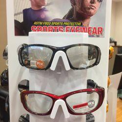 d8d14ad3db Eyewear   Opticians in West Hartford - Yelp