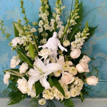Chita S Floral Designs Downey Ca