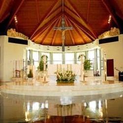 St Rita Catholic Church Santa Rosa Beach Fl