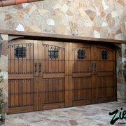 Great ECO Spanish Style Photo Of Ziegler Doors   Santa Ana, CA, United States.