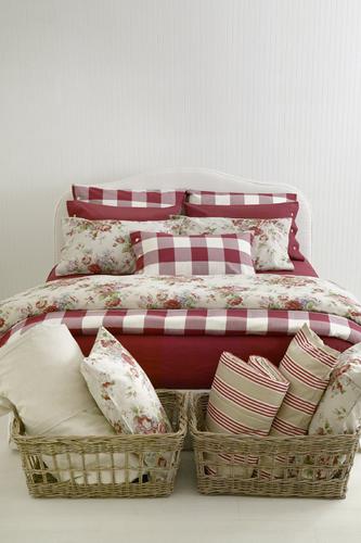 wir f hren bellora bettw sche aus italien yelp. Black Bedroom Furniture Sets. Home Design Ideas