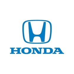 Honda Of Tysons Corner   108 Photos U0026 261 Reviews   Car Dealers   1580  Spring Hill Rd, Vienna, VA   Phone Number   Yelp