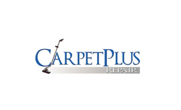 Carpet Plus Repair
