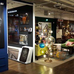 Porta Mobel Furniture Stores Luneburger Str 3 Laatzen