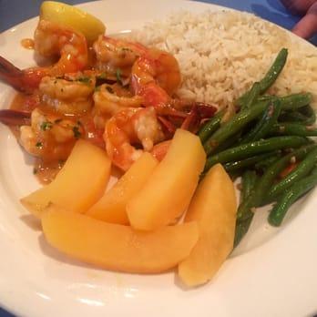 Spain restaurant 45 photos 55 reviews seafood 419 for Fish market newark nj