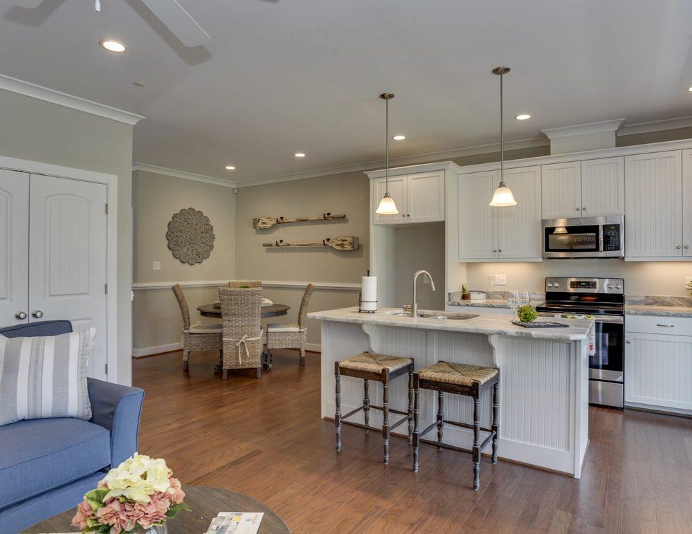 Lock and Key Furnishings: 3705 Strawberry Plains Rd, Williamsburg, VA