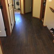 ... Photo Of Apex Flooring   Kent, WA, United States ...