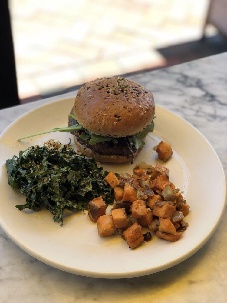 True Food Kitchen 526 Photos 382 Reviews Vegetarian 7100