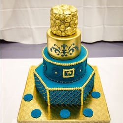 Its All In The Cake 23 Photos Custom Cakes Sugar Land TX