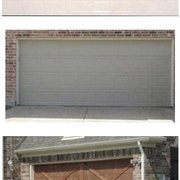 Captivating ... Photo Of Dependable Garage Door Service   Dallas, TX, United States ...
