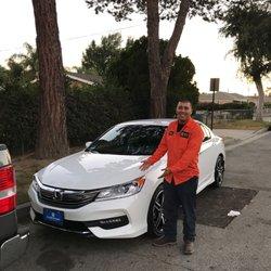 El Monte Honda >> El Monte Honda 153 Photos 616 Reviews Car Dealers