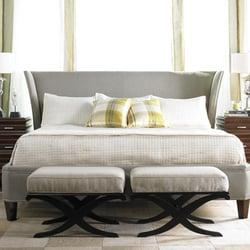 Photo Of D ZIN Furniture And Interior Design   Mason, OH, United States.