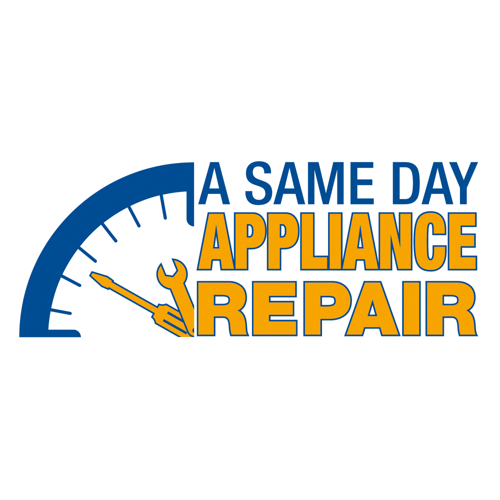 Photos For A Same Day Appliance Repair Yelp