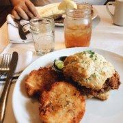Buttermilk Kitchen - 1059 Photos & 904 Reviews - Breakfast ...