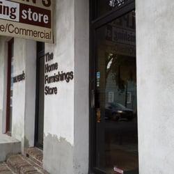 Halpern S Furniture Closed Furniture Stores 1600