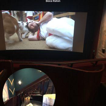 cinemark palace 20 192 photos amp 215 reviews cinemas