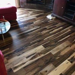Photo Of Mill Direct Flooring   Fairfax, VA, United States