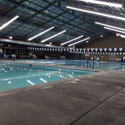 Mike Shellito Indoor Pool 10 Photos 24 Avis Clubs De Sport 10210 Fairway Dr Roseville
