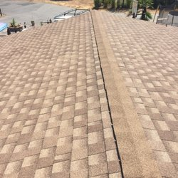 Photo Of Sequoia Roofing   San Diego, CA, United States. A View Of