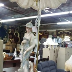 Photo Of Texas Furniture Mart   Grand Prairie, TX, United States ...