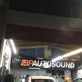 Bp autosound tint 259 photos 97 reviews car stereo for Park place motors service