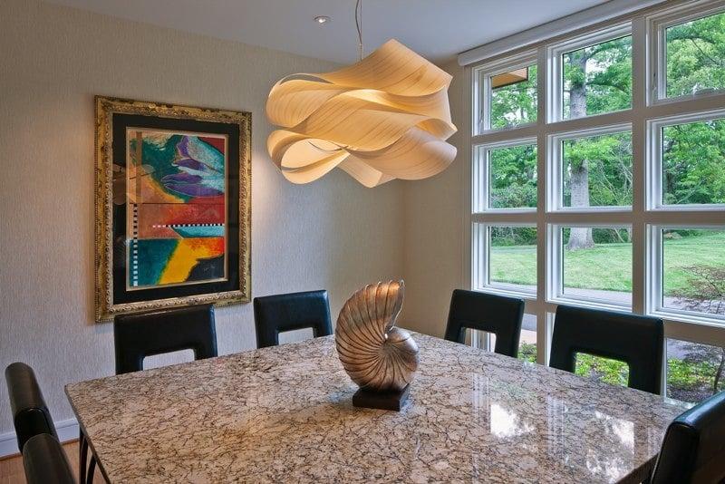 Switch Lighting & Design: 1207 Vine St, Cincinnati, OH