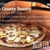 Pizzazza: 2418 Alabama St, Bellingham, WA