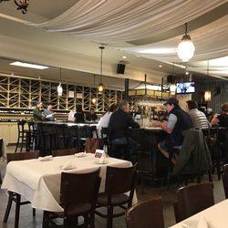 Los Olivos Wine Merchant Cafe Yelp