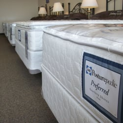 Sleep Country Usa Closed Beds Amp Mattresses 890