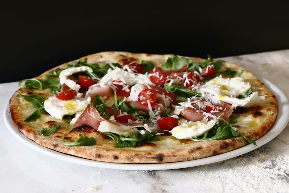 Italian Bistro