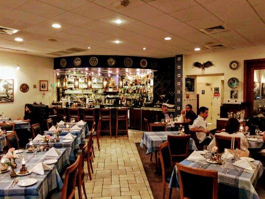 Kazan Restaurant 141 Photos 172 Reviews Turkish 6813