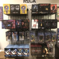 4c689be68 THE BEST 10 Toy Stores near Wyoming, Richmond, RI - Last Updated ...