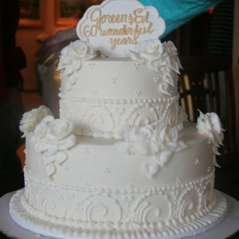wedding cake bakery pasadena ca takes the cake bakeries pasadena pasadena ca 21957