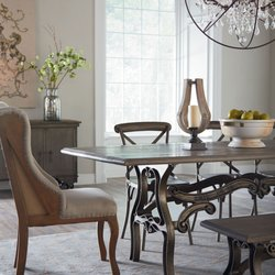 Home Trends Design Furniture Stores 8219 Burleson Rd