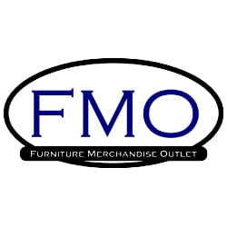 Furniture Merchandise Outlet 1730 Westpark Dr Ste B Bowling Green Ky Factory Outlets Mapquest