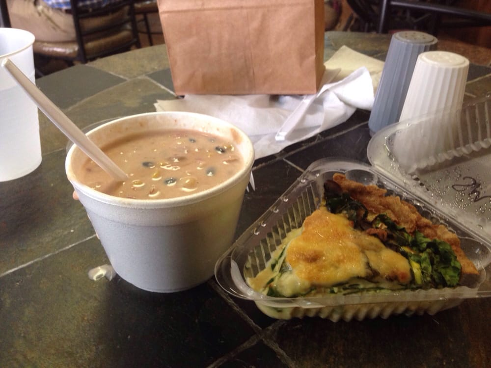 The Rolling Pin Bakery And Deli: 215 SE 2nd St, Bartlesville, OK