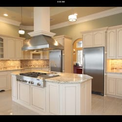 Nice Photo Of The Cabinet Company   Conroe, TX, United States