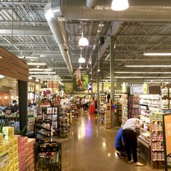 Whole Foods Market - 283 Photos & 212 Reviews - Grocery ...