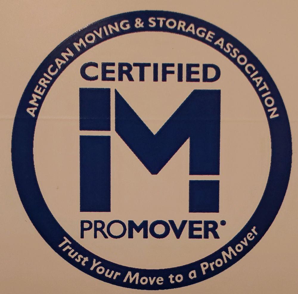 Spokane Pro Movers: 1707 E Holyoke Ave, Spokane, WA