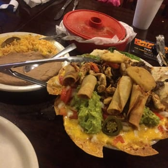 Mexican Restaurants Mcallen Tx Best Restaurants Near Me
