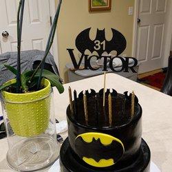 Phenomenal The Best 10 Cupcakes Near Cakabakery In Grand Rapids Mi Yelp Personalised Birthday Cards Veneteletsinfo