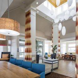 Marvelous Photo Of Hilton Garden Inn Irvine East/Lake Forest   Foothill Ranch, CA, Images