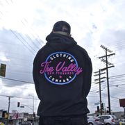 846d6443ac6ff The Valley Hat in Photo of Collective Lifestyle - Northridge