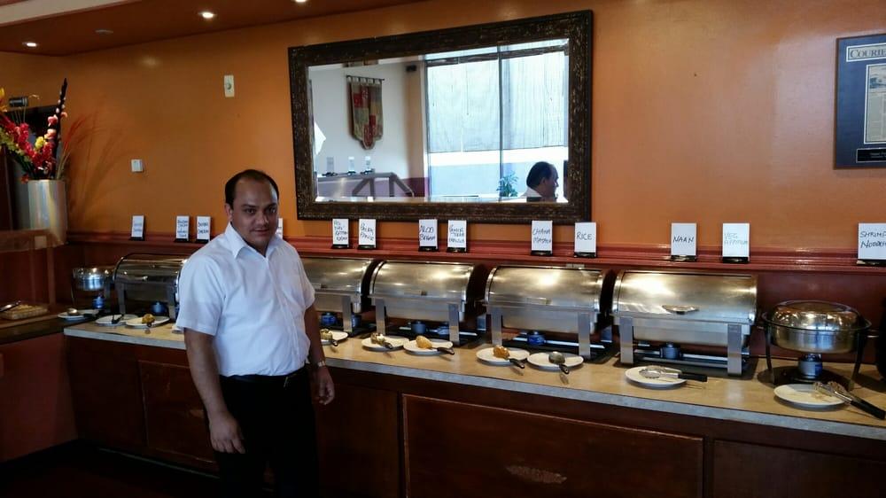 Gagan palace indian restaurant 20 foto e 61 recensioni for I cucina indiana