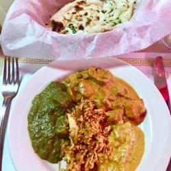 Indian Restaurants In Kansas City Yelp