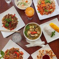 The Best 10 Soul Food Restaurants In Aurora Co Last Updated December 2018 Yelp